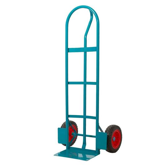 Picture of Apollo Heavy Duty 'P' Handle Sack Truck