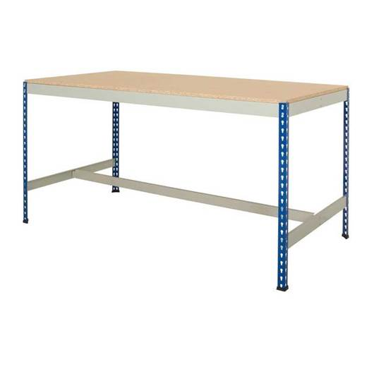 Picture of Rivet T Bar Workbench